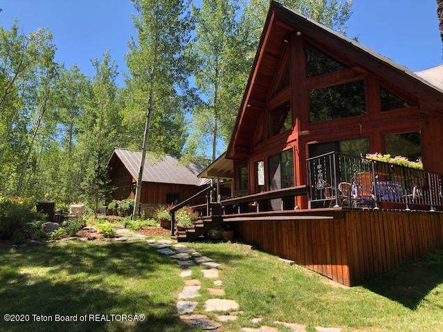 2188 Beaver Dick Ln, Victor, ID 83455 (MLS #20-2290) :: West Group Real Estate