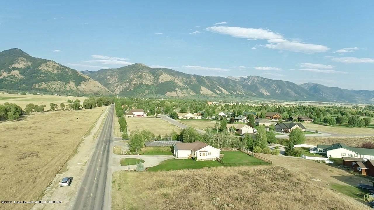 LOT 24 Cedar Creek Rd County Rd 118 - Photo 1
