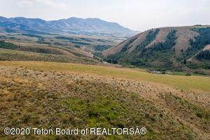 Address Not Published, Pocatello, ID 83201 (MLS #20-2494) :: The Group Real Estate