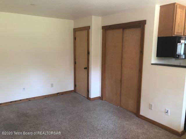 170 Homestead Dr #402, Victor, ID 83455 (MLS #20-2723) :: West Group Real Estate