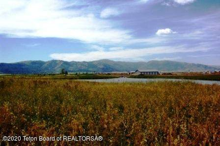 18 Hastings Dr, Victor, ID 83455 (MLS #20-3144) :: Sage Realty Group