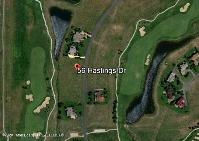 56 Hastings Dr - Photo 1