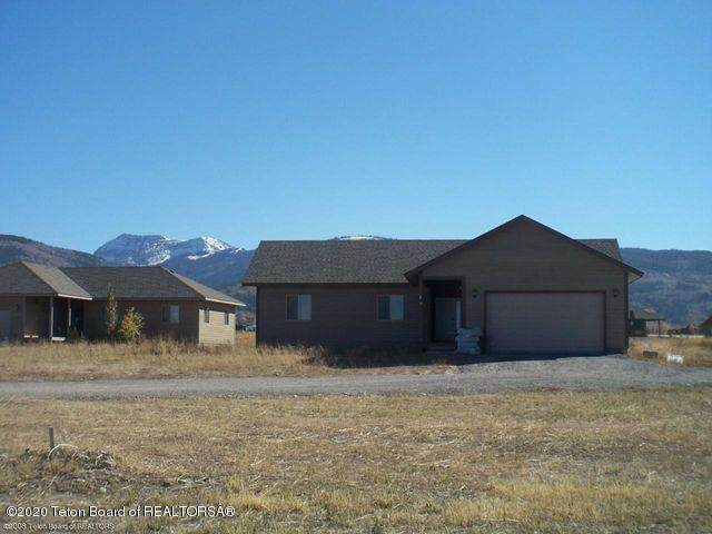 149 W 4500 S, Victor, ID 83455 (MLS #20-3510) :: The Group Real Estate