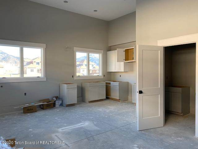 181 Stonefly Lane, Swan Valley, ID 83449 (MLS #20-3583) :: West Group Real Estate
