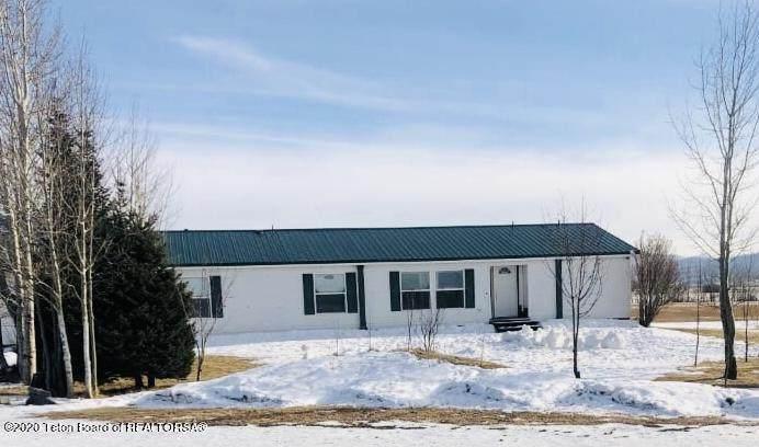 387 Bear Creek Estates Dr. - Photo 1