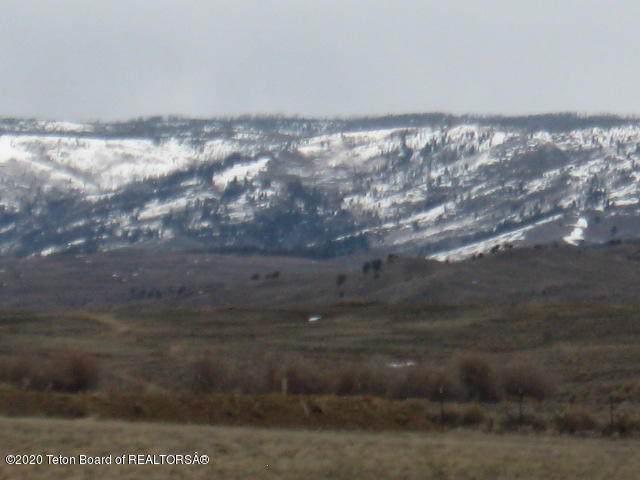 Merrimac Trail - Photo 1