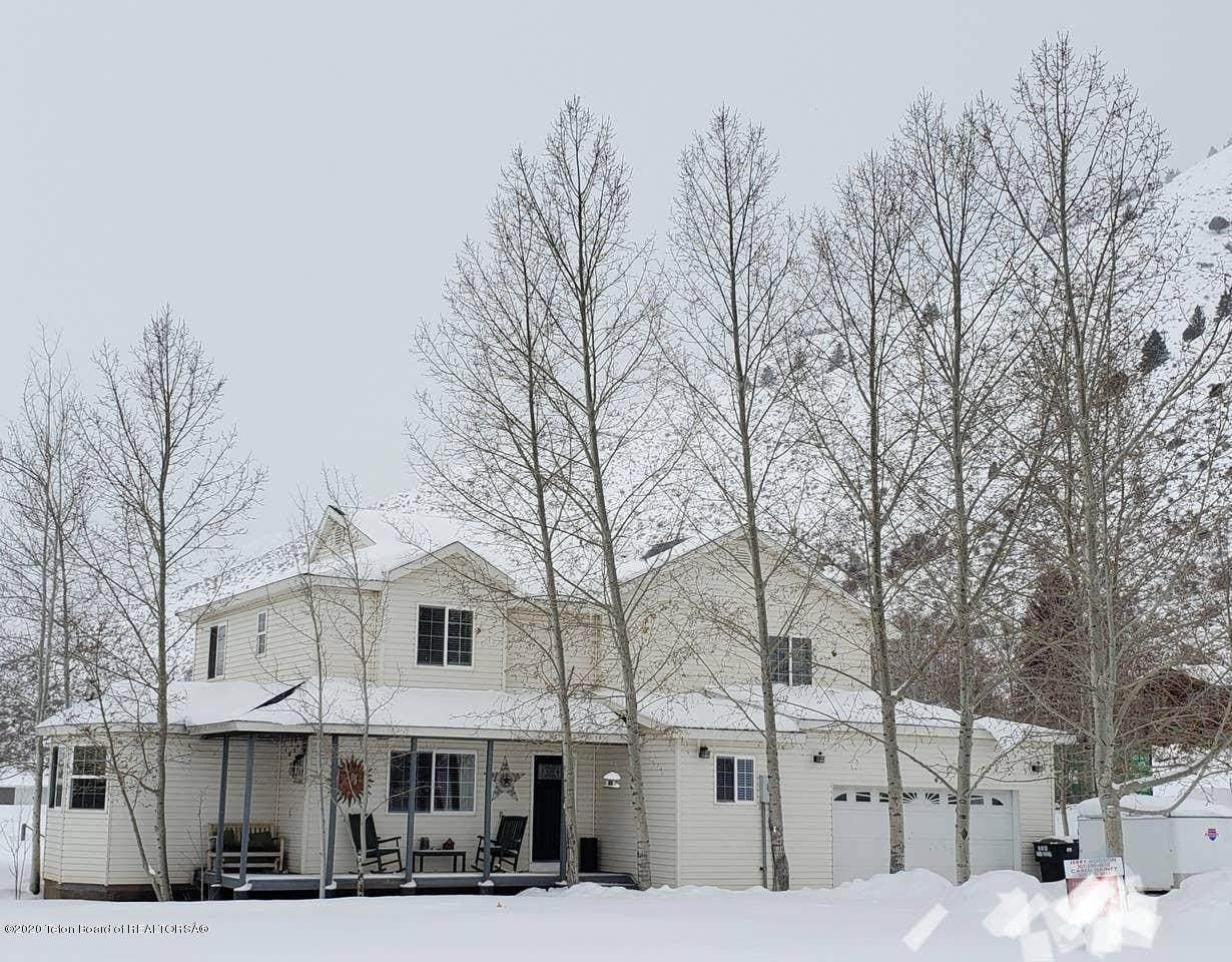 282 Westview Village - Photo 1