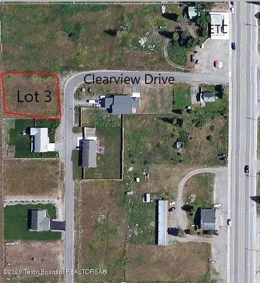 LOT 3 Clearview Estates Drive - Photo 1