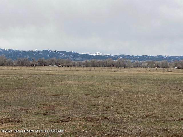 1628 River Meadows Dr, Victor, ID 83455 (MLS #21-1379) :: West Group Real Estate