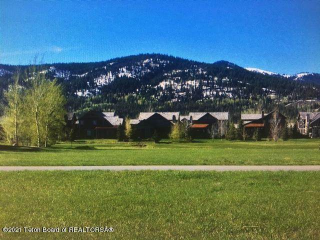 12 Hastings Dr, Victor, ID 83455 (MLS #21-177) :: West Group Real Estate