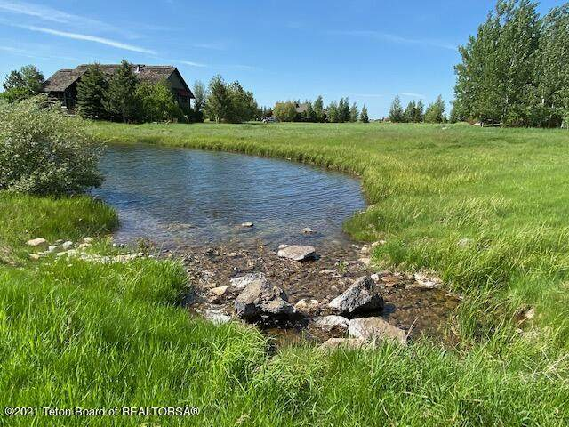 11 Hastings Dr, Victor, ID 83455 (MLS #21-2048) :: Coldwell Banker Mountain Properties