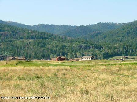 64 Rammell Rd, Victor, ID 83455 (MLS #21-208) :: Sage Realty Group