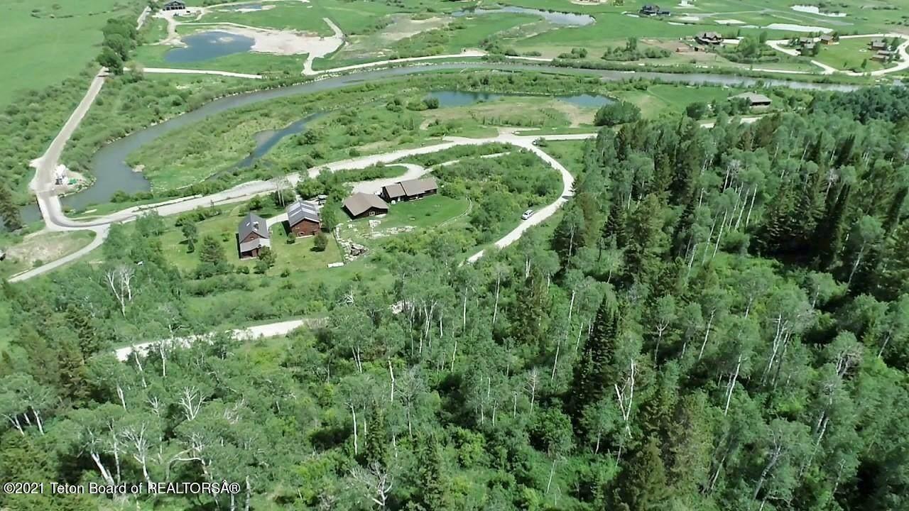 LOT 20 Caribou Forest (Granite Ridge) - Photo 1