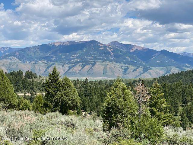 LOT 15 High Ridge Point - Photo 1