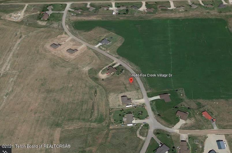 4686 Fox Creek Village Drive - Photo 1