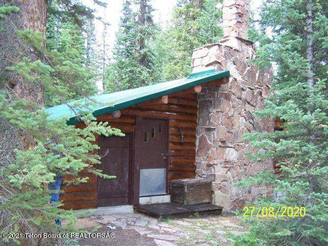 41 Bible Camp Rd - Photo 1
