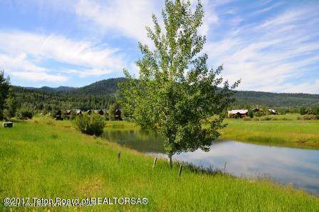 102 Moulton Ln, Victor, ID 83455 (MLS #21-2526) :: Coldwell Banker Mountain Properties