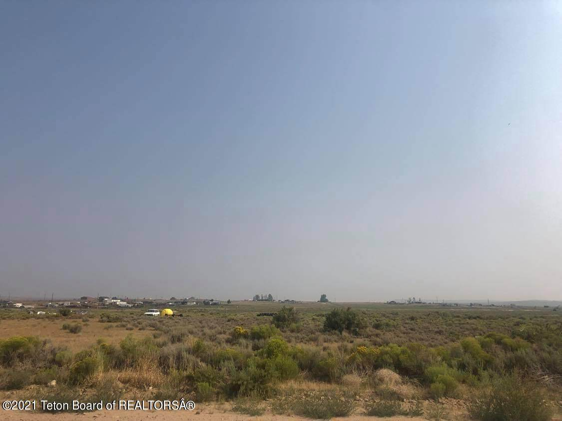 LOT 21 Energy Industrial - Photo 1