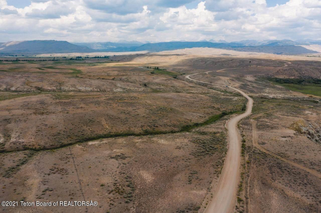 TBD Boulder Lake Dam Rd Blm 5106 - Photo 1