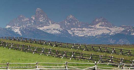 9065 River Rim Ranch - Photo 1