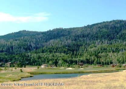 27 Springs Pkwy, Victor, ID 83455 (MLS #21-3216) :: West Group Real Estate