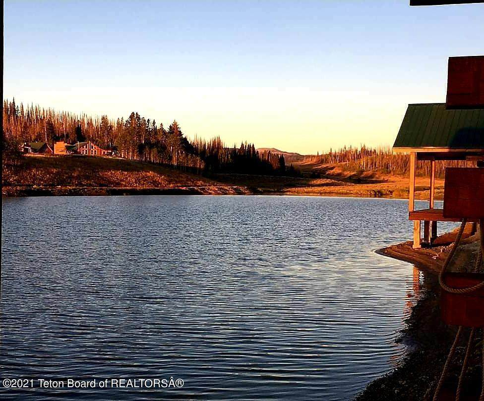 807 Merna North Beaver Rd - Photo 1