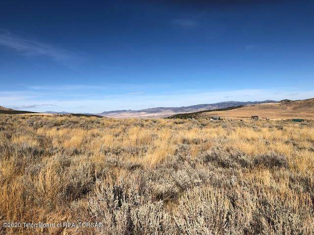 10687 Ivory Tooth Trail, Malad City, ID 83252 (MLS #21-531) :: West Group Real Estate