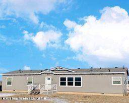 19 Sunshine Dr., Big Piney, WY 83113 (MLS #21-61) :: West Group Real Estate