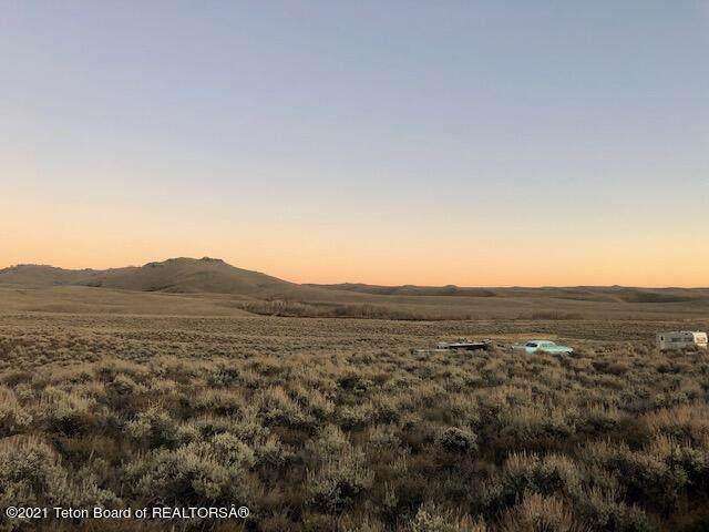 20 Butte Rd - Photo 1