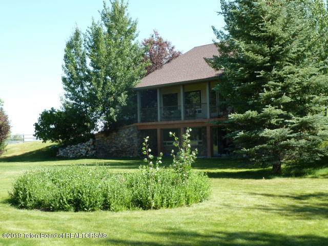 216 W Birch St, Victor, ID 83455 (MLS #21-998) :: Coldwell Banker Mountain Properties