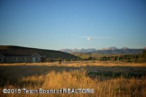 41 Cantlin Pl, Pinedale, WY 82941 (MLS #15-1172) :: Sage Realty Group