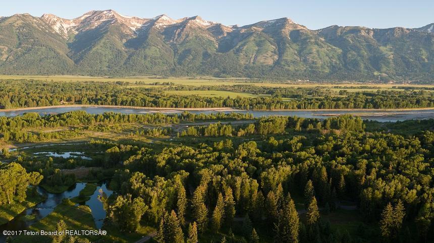 1450 Bugling Elk Trail - Photo 1