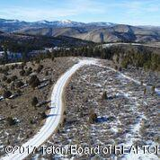 Big Ridge Road, Fairview, WY 83110 (MLS #17-3304) :: West Group Real Estate