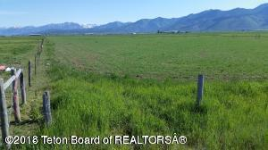 Co Rd 111, Etna, WY 83118 (MLS #18-2780) :: Sage Realty Group