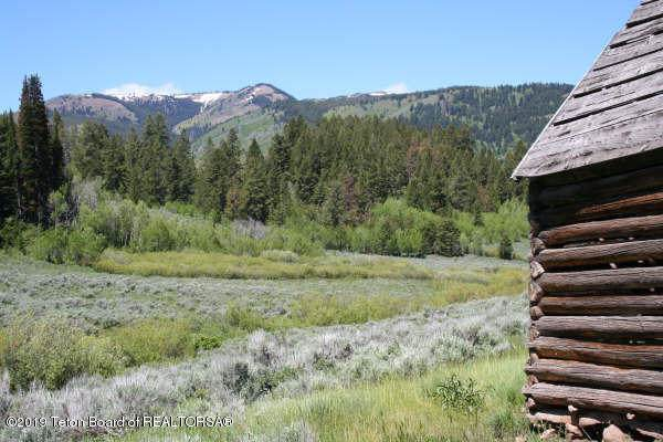 TBD Crow Creek - Photo 1