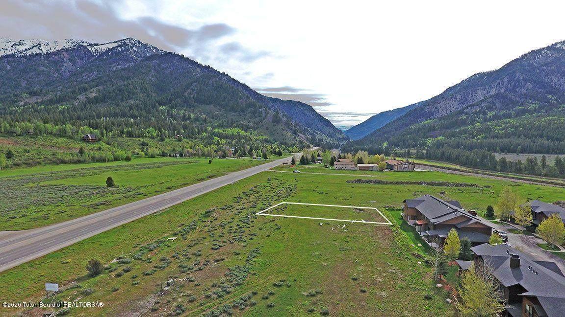 LOT 14 Snake River Junction - Photo 1