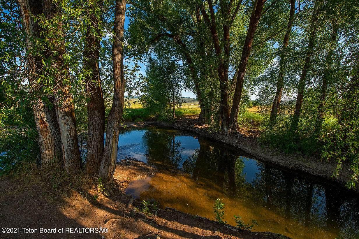 6.50 Acres Auburn Ot - Photo 1