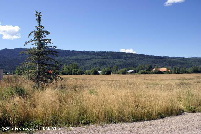 9385 Connor Dr, Victor, ID 83455 (MLS #13-1839) :: West Group Real Estate