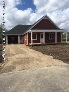 824 Eagles Rest, Driggs, ID 83422 (MLS #17-2685) :: Sage Realty Group