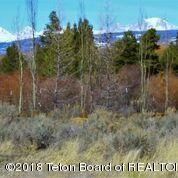 Fox Willow Dr, Pinedale, WY 82941 (MLS #18-1653) :: West Group Real Estate