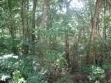 TBD Hidden Valley - Photo 11