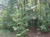 TBD Hidden Valley - Photo 4
