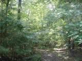 TBD Hidden Valley - Photo 5
