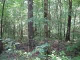TBD Hidden Valley - Photo 7