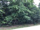 Lot 16 Cherokee Trail - Photo 1