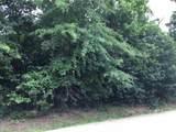 Lot 16 Cherokee Trail - Photo 2