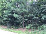 Lot 15 Cherokee Trail - Photo 1