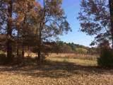 9.14 acres Hampton Road & I30 - Photo 1