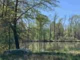 960 County Road 2230 - Photo 25