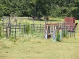 98.84± ac TBD County Road 2738 - Photo 12